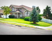 714 S Old Lake Ln E, Fruit Heights image