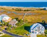410 Oceana Way, Carolina Beach image