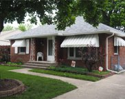 1205 Whittier  Place, Indianapolis image