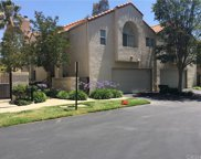 11324 OLD RANCH Circle, Chatsworth image