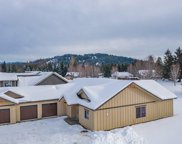 136 Crooked Ear Drive, Sandpoint image