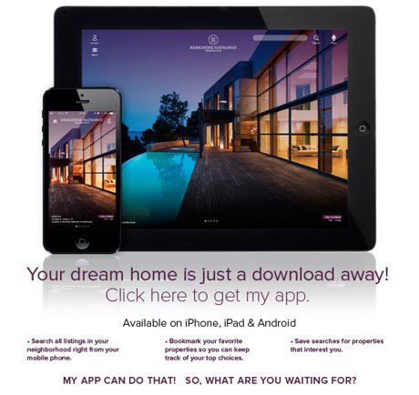Marshall-Toney-Mobile-home-search-app-download