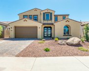 22465 N 97th Lane, Peoria image