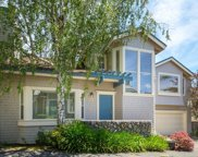 4 Courtney Lane, Mill Valley image