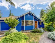 5902 207th Place SW, Lynnwood image