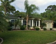 12308 Genoa Drive, North Port image