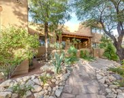 12655 E Horsehead, Tucson image