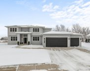 3020 S Tahoe Lane, Appleton image