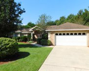 309 Skyline Circle, Crestview image