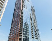 450 East Waterside Drive Unit 1505, Chicago image