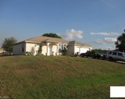 2019 NW 12th AVE, Cape Coral image