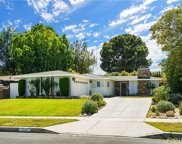 9331     Rhea Avenue, Northridge image
