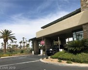 224 WICKED WEDGE Way, Las Vegas image