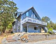 4701 Pleasant Creek  Road, Rogue River image