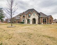 620 Lake Vista Lane, Lavon image