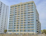 2501 S Ocean Blvd. Unit 709, Myrtle Beach image