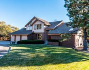 378 West Oakwood Lane, Castle Rock image