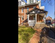 12 6Th Avenue, Roebling image