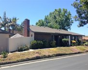 3564 Papaya, Oceanside image