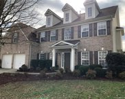 1303  Langdon Terrace Drive, Indian Trail image