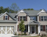 180 Fairway Dr, Newnan image