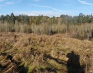 0 Lot C Logan Hill Rd, Chehalis image