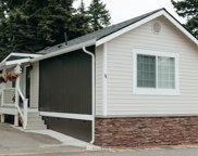 5920 200th Street SW Unit #11, Lynnwood image