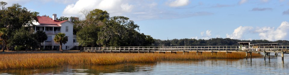 beaufort-sc-real-estate