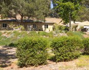 1243 Josselyn Canyon Rd, Monterey image