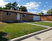 7951 Grace Court, Denver image