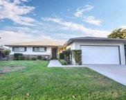 2866 E Fremont, Fresno image