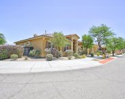 26696 Rio Dulce Road, Cathedral City image