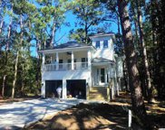 620 5th Ave. S, Surfside Beach image
