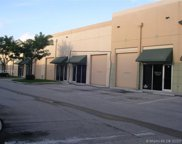 2850 N Glades Cir Unit #F-13, Weston image