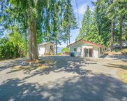 21101 Church Lake Dr E, Bonney Lake image