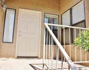 8787 E Mountain View Road Unit #2063, Scottsdale image