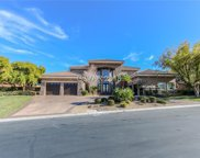18 ANTHEM POINTE Court, Henderson image