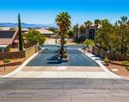 6860 Antler Court, Las Vegas image