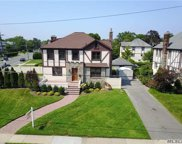 904 Greenfield Rd, Woodmere image