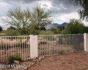10990 N Double Eagle, Oro Valley image