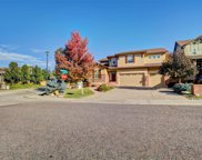 10568 Stonington Street, Highlands Ranch image
