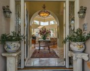 9 Plumbridge Lane, Hilton Head Island image