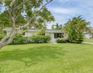 1573 Windward, Melbourne image