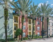 2401 W Horatio Street Unit 711, Tampa image