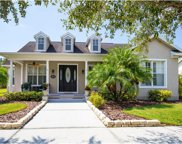 10333 Nicklaus Drive, New Port Richey image