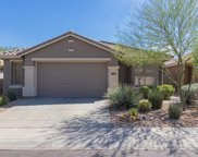 3635 W Ranier Court, Anthem image
