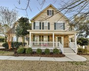 4723  Lapis Court, Fort Mill image