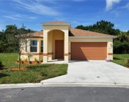 1045 Ford CT, Immokalee image