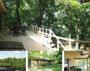 102 TWIN COVES COURT, Harpers Ferry image
