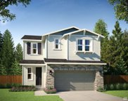 26932 237th Place SE, Maple Valley image